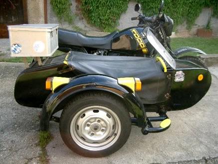 Bmwr Panjo Borealis Moto Rent Tours Bmw R 1200 Gs